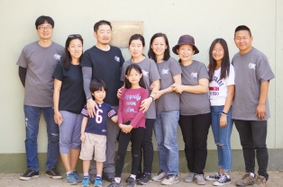 Full-Term Missionary (WLAF)